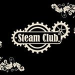 Steam Club
