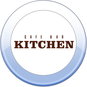 Кафе&бар Kitchen