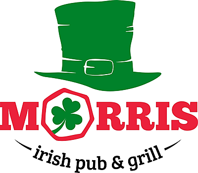 Паб Irish Pub & Grill Morris